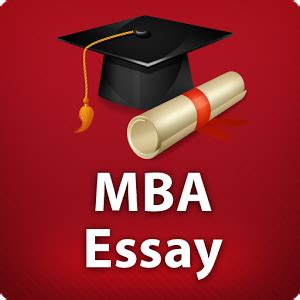 Mba Project Management In Kenya by Data Archives Cpa Daniel K Muguko Mba