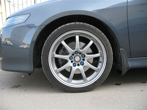 Handgrip Grip Honda Blade Revo Absolute Ori Original Ahm honda accord tyres and wheels size of tyres and wheels for honda accord