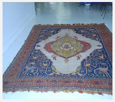 area rug cleaning boca raton cheap rugs boca raton home