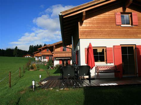 30 qm terrasse allg 228 uferienhaus ostallg 228 u frau g 246 ller