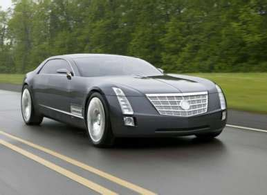 cadillac sweet 16 sweet sixteen leads cadillac concept class for amelia