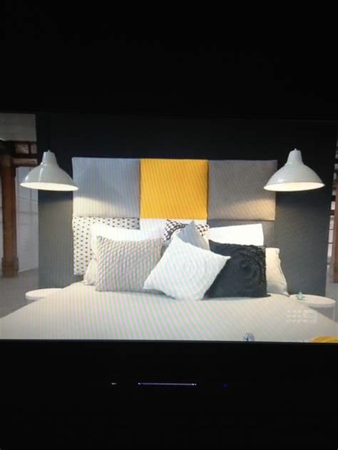 diy black headboard diy headboard sexy bedrooms pinterest diy headboards