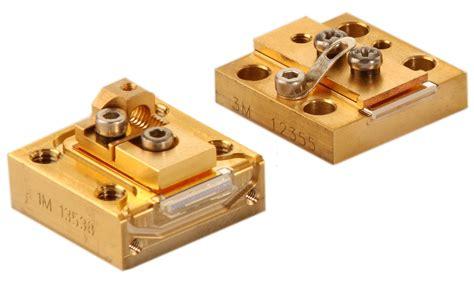laser diode bar test diodes laser de puissance nano giga high power laser diode diodes laser puissance