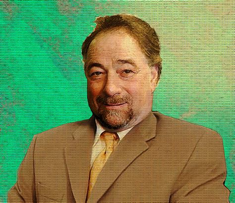 beck decker soviet union america blocks michael savage for