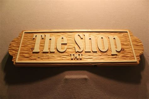 Handcrafted Wood Signs - handcrafted wooden signs 28 images merry wooden sign