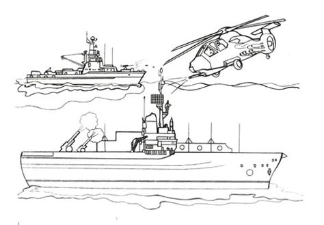 pin battleship coloring pages on pinterest