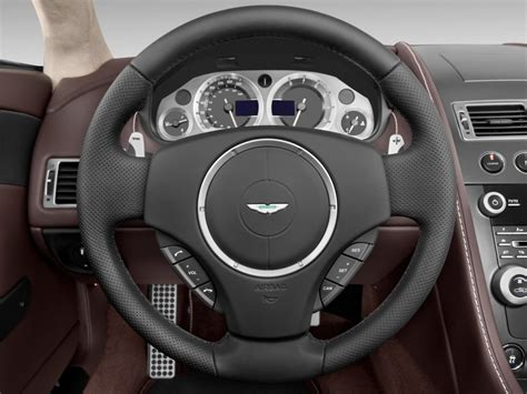 aston martin steering wheel image 2014 aston martin v8 vantage 2 door convertible