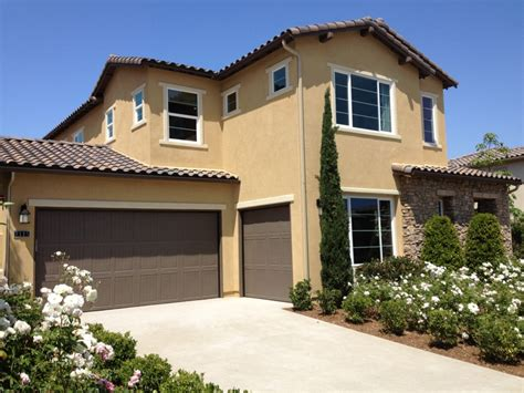 houses for sale in carlsbad carlsbad ca homes for sale residential real estate in