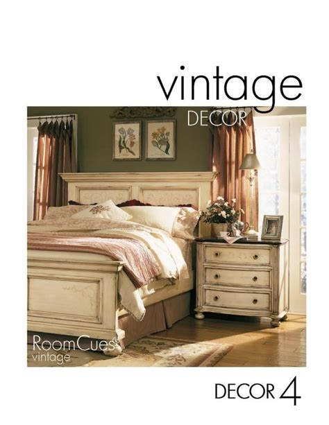 southern country decor southern country vintage chic home decor google search