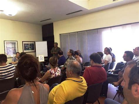 ufficio lavoro pisa ambito territoriale della provincia di pisa review ebooks