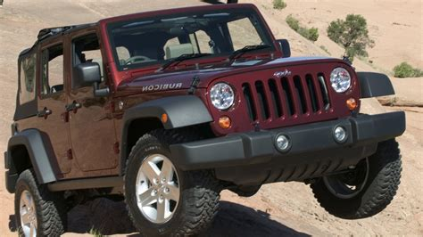 2020 Jeep Wrangler Unlimited Rubicon Colors by 2019 Jeep Wrangler Exterior Colors 2019 2020 Jeep