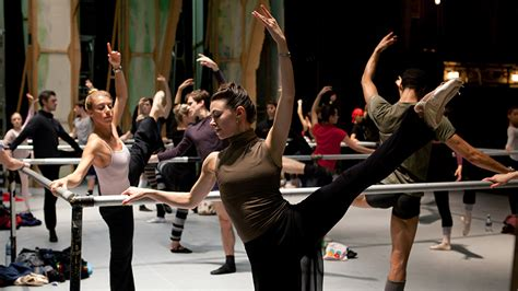 ballet classes in plymouth birmingham royal ballet class on stage theatre royal