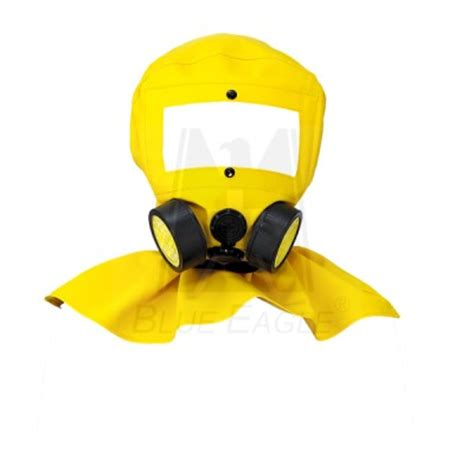Jual Blue Eagle Heat Protective Clothing Chemical Np312 Murah safety jual safety