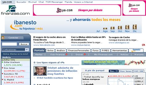 jquery slider google map beispiel newhairstylesformen2014 com noticias finanzascom newhairstylesformen2014 com