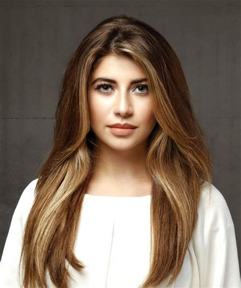 casual hairstyles long straight hair long hairstyles and haircuts for women in 2018