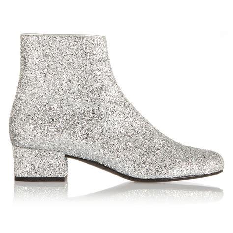 best shoes high heels and sandals s bazaar