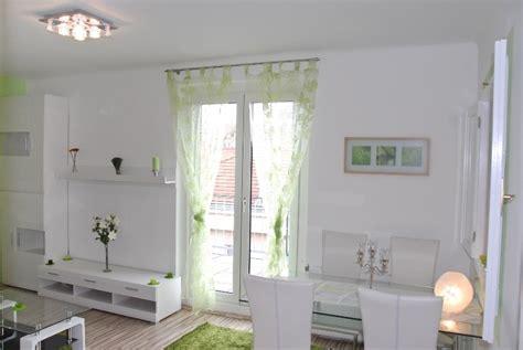 schlafzimmer und wohnzimmer kombinieren wohn und schlafzimmer kombinieren wohnzimmer und