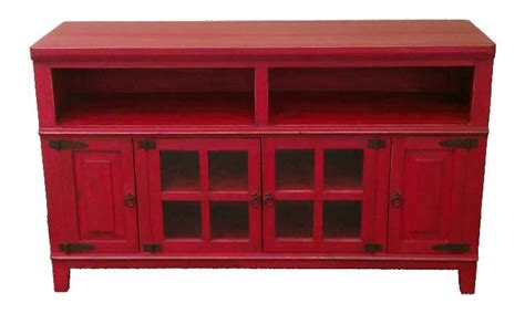 red tv armoire red tv cabinet newsonair org