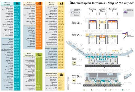 las airport diagram diagram of las vegas airport boca raton airport diagram