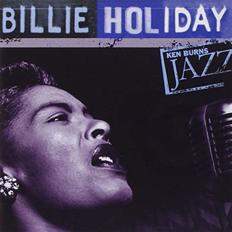 Latifah Covers Billie Holidays Travlin Light by Ken Burns Jazz Lyrics Billie Songtexte Lyrics De