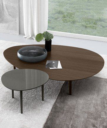 Ponds Coffee ponds coffee tables and coffee on