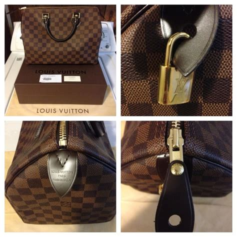 Tas Gucci Jordin Gg307 9 louis vuitton handbags sold on letgo authentic lv speedy 30 from shannon s closet on