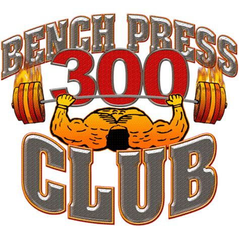 the official ov35 bench press thread page 35