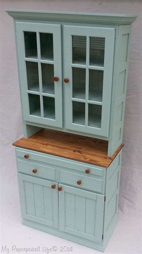 kitchen hutch ikea ikea tarva hack 3 drawer chest to bar cabinet