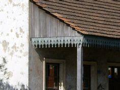 volet fenetre de toit 1933 201 pingl 233 par emmanuel regent sur lambrequins pelmets