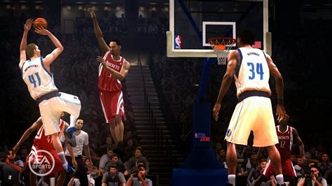 nba games full version free download nba live 08 free download pc game full version