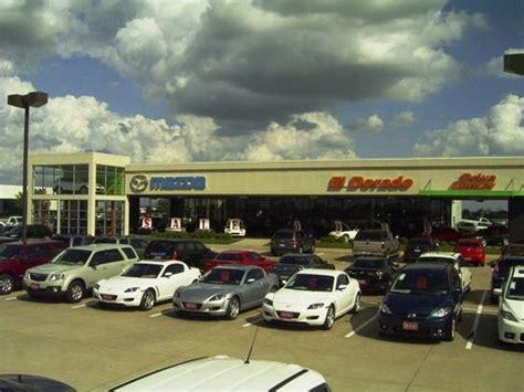 el dorado chevrolet mckinney el dorado chevrolet car dealership in mckinney tx 75070