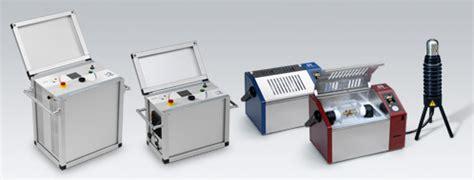 high voltage equipment diagnostics b2hv high voltage cable testing diagnostics