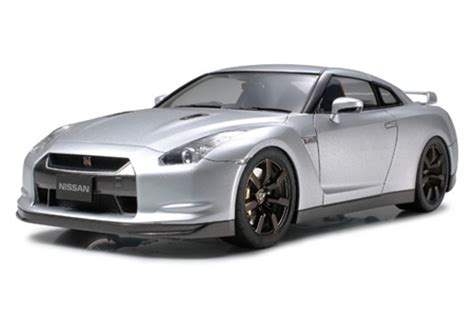nissan sports car models tamiya nissan gtr sports car plastic model kit