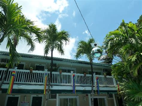 The Island House Key West by Rooms Picture Of Island House Key West Tripadvisor