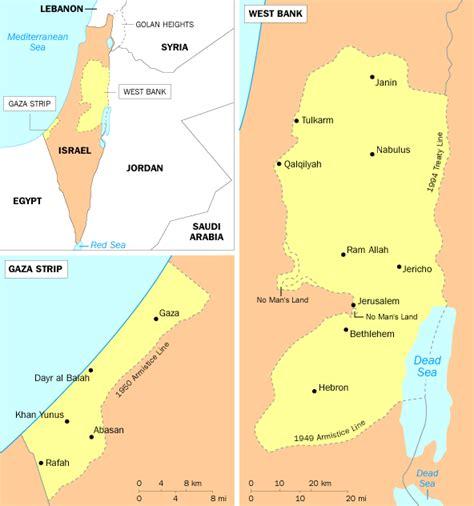 Palestine Gaza palestine