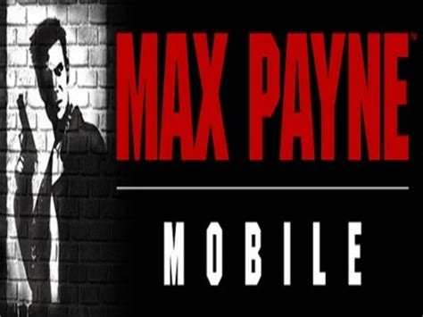 max payne apk max payne 1 apk free