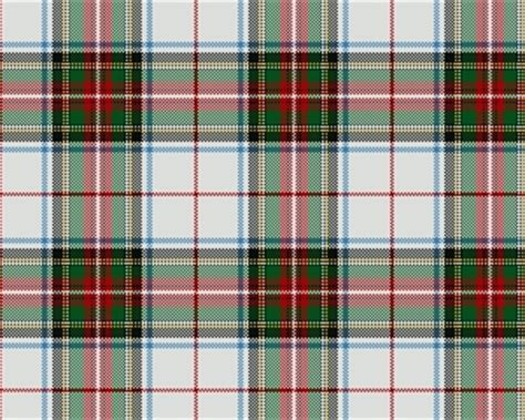 a time of and tartan 44 scotland series books 17 meilleures images 224 propos de tartan plaid sur