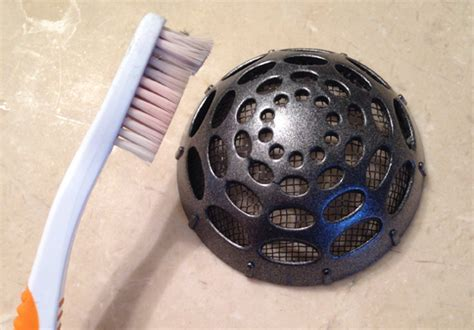 Hair Dryer To Clean Pc how to clean your hair dryer vent diary