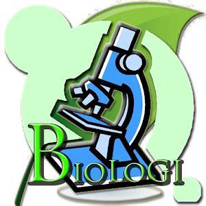 Kamus Lengkap Biologi Sma kamus biologi on pc choilieng