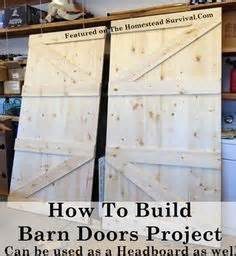 How To Build Swinging Barn Doors Saloon Swinging Doors Doors Doors Swinging Doors And Where