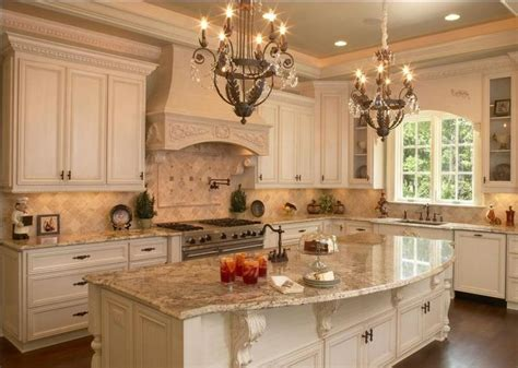 french kitchen cabinet best 25 beautiful kitchens ideas on pinterest beautiful