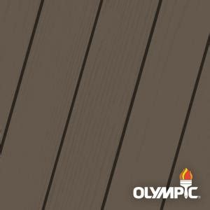 olympic elite  gal wenge semi transparent advanced