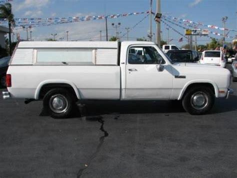 1993 dodge ram d250 truck windshield wiper turned on wiper modal title