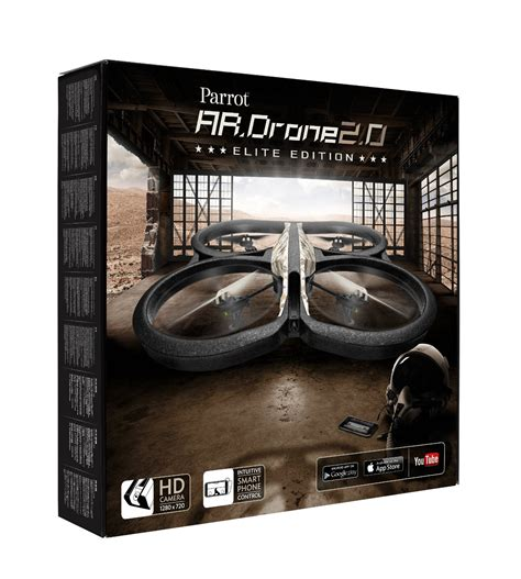 best ar drone app 5 ios quadcopters and drones you should see iphoneness