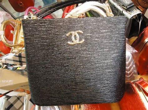 Harga Tas Chanel Yg Asli dinomarket 174 pasardino tas chanel terbaru bagus dan