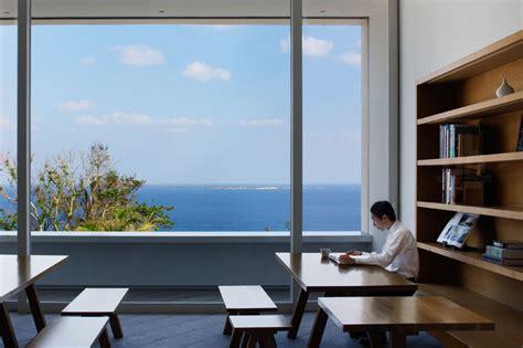 Japanese House Floor Plan john pawson crafts syukou fujisawa gallery and cafe in japan