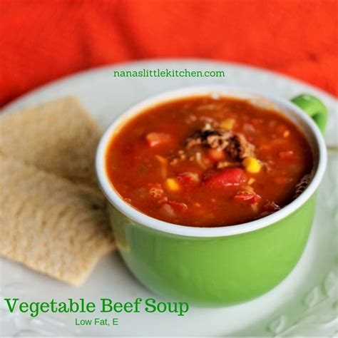 s vegetables thm 60 best thm soups images on thm recipes low