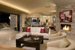 Beautiful Homes Interior Pictures Most Beautiful Interiors Of Homes Decosee