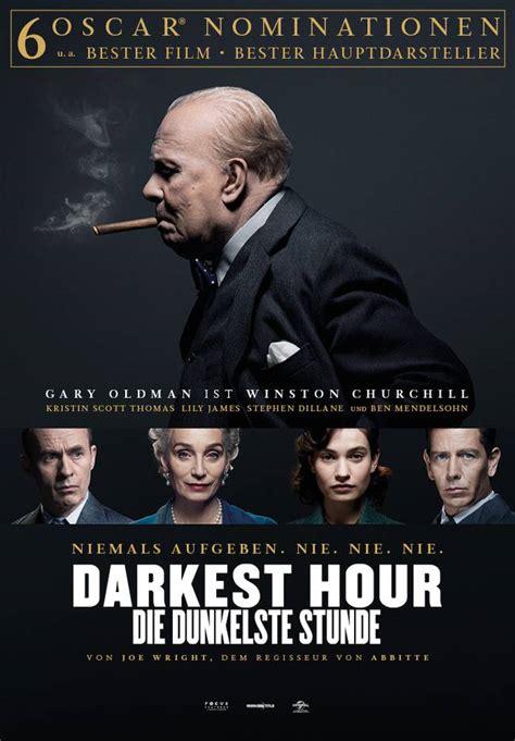 darkest hour india release date darkest hour kitag kino theater ag