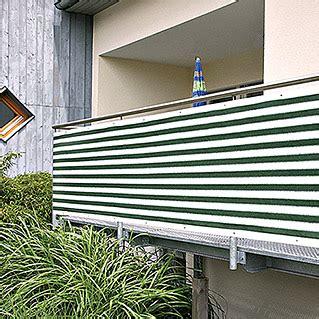 Bauhaus Balkon Sichtschutz by Balkon Sichtschutz Balkonverkleidung Bauhaus